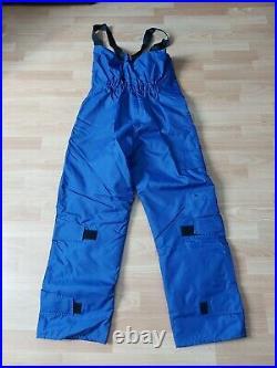 Brand New Fladden 2-piece Floatation Suit