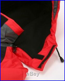 Daiwa Entec 2pc Floatation Suit