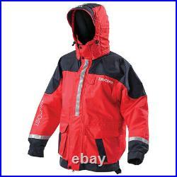 Daiwa Isoflot Flotation Jacket Fishing Clothing