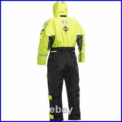 FLADEN Flotation Suit 845XY-LadyFit Swimsuit for Women Lady S Lady L