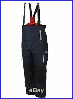 IMAX CoastFloat 2 Piece Floatation Suit NEW Sea Fishing Thermal Suit All Sizes