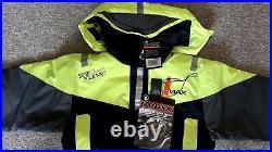 IMAX Expert Ocean 1pc Floatation Suit