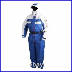 IMAX Nautex floatation Suit 1 Piece Size 3XL BRAND NEW Free Delivery