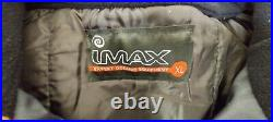 IMAX Two Piece Floatation Suit