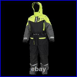 IMAX Wave Thermal Suit Bootsanzug New 1-teilig S-3XLThermo