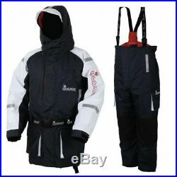 Imax CoastFloat Floatation Suit 2pcs