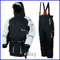 Imax Coast Floatation Suit
