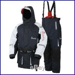 Imax Coastfloat Flotation Suit Schwimmanzug