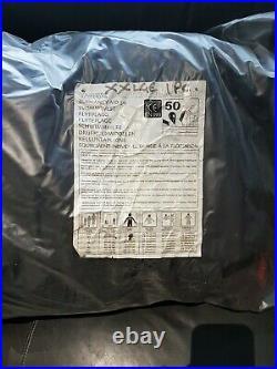 Imax Floatation Suit Buoyancy Aid 50 XXL sports fishing