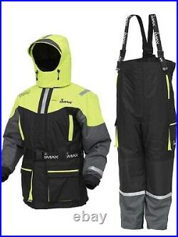 Imax SeaWave Floatation 2 Piece Suit Size XL (760)
