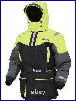 Imax Sea Wave Floatation 2 Piece Suit Size 3XL (712)