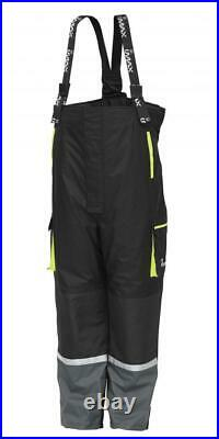 Imax Seawave 2pc Floatation Suit ALL SIZES