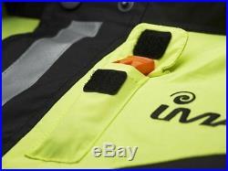 Imax Seawave Floatation Suit L-XXL 2-piece 100% polyester NUEVO 2019