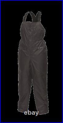 Kinetic Guardian Flotation Suit 2-teiliger Swimsuit Sizes S- 3XL Bootsanzug