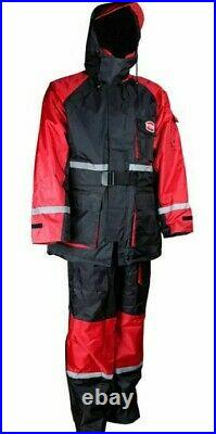Penn Floatation Suit Size XXL