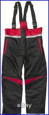 Penn Flotation Suit Schwimmanzug Meeresangeln, Größen S XXXL. ISO 12405/6