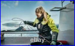 Regatta Active 911 Flotation Suit (SIZE L) BRAND NEW RRP £220