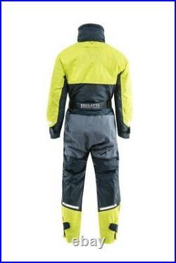 Regatta Active 911 Flotation Suit (SIZE L) BRAND NEW RRP 249£