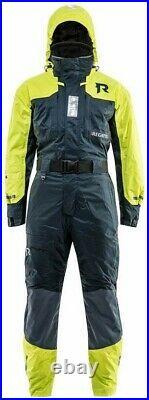 Regatta Active 911 Flotation Suit (SIZE M) BRAND NEW RRP 249£