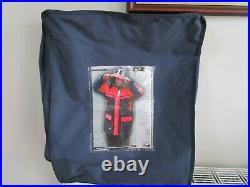 Sundridge Floatation Suit size L