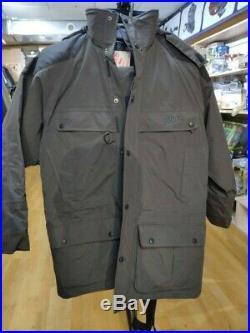 Sundridge Sea Fox Floatation Suit Size M