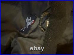 Two Piece Flotation Suit SAS Mk 5