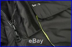 Westin W3 FLOTATION SUIT, Schwimmanzug in den Größen M-3XL, EN ISO 12402-6