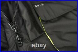 Westin W3 Flotation Suit, Costume da Bagno Nel Taglie M-3XL, En Iso 12402-6