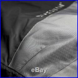 Westin W6 Flotation Suit Schwimmanzug Größen S 3XL Nähte abgeklebt, 8 Taschen